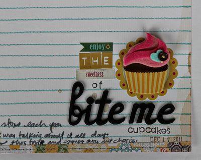 Bite-me-cupcakes-detail-01