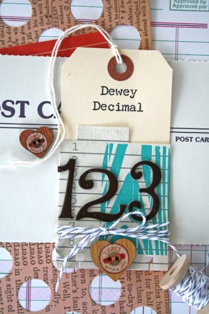 Dewey-Decimal-sneak-peek-300x450