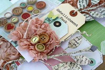 March-Embellishment-Pack-close-up