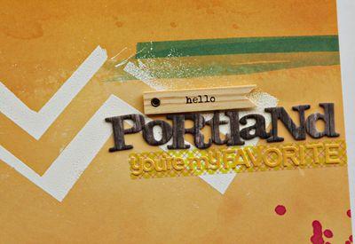 Hello-portland-02