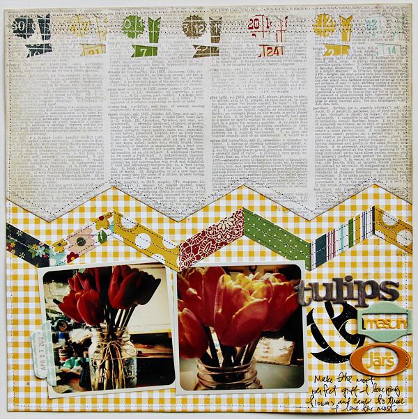 Tulips-&-mason-jars-01