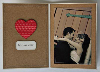 Let-love-grow-02