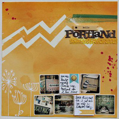 Hello-portland-01