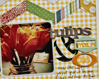Tulips-&-mason-jars-02