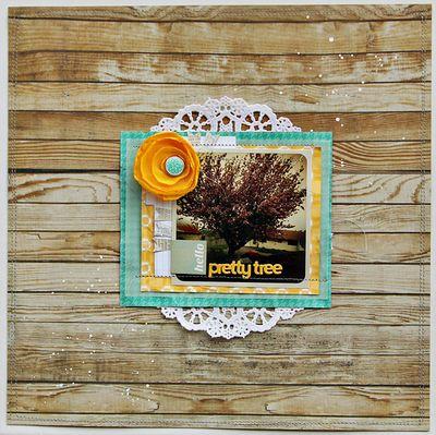 Hello-pretty-tree-01