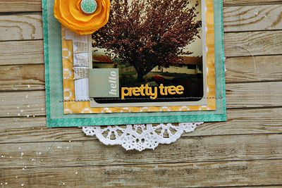 Hello-pretty-tree-03