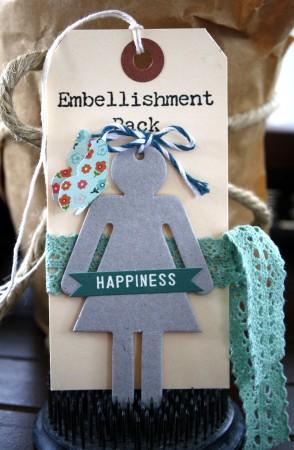 Embellishment-tag-294x450