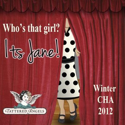New jane image for blog