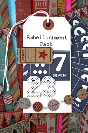 Feb-embillshment-sneak-peek-300x450