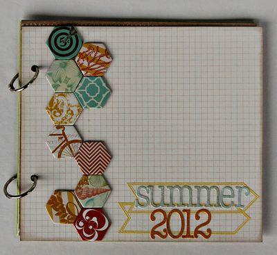 Summer-mini-01