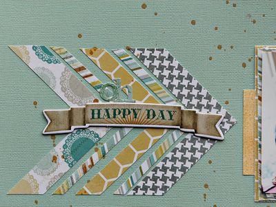 Oh-happy-day-det02