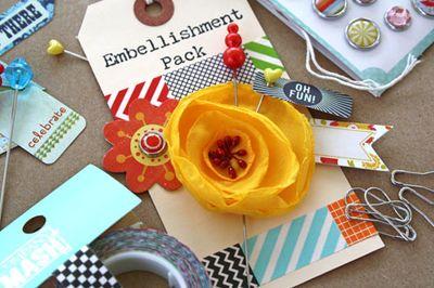 500-June-Embelly-pack-sneak-peek