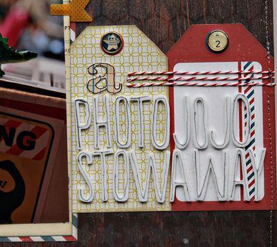 A-photojojo-stowaway-03
