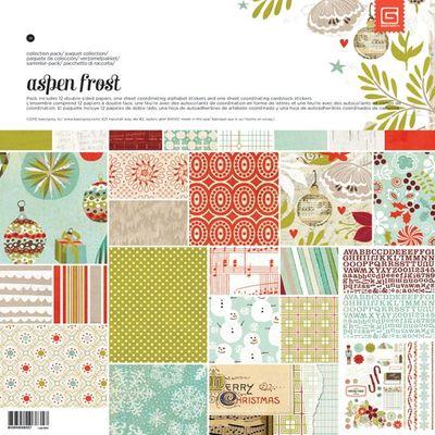 Bg aspen frost 01