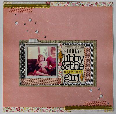 Libby-&-the-birthday-girl-0