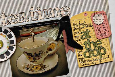 Tea-time-02