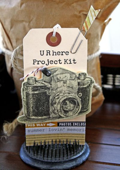 UR-Here-project-kit-sneak-peek