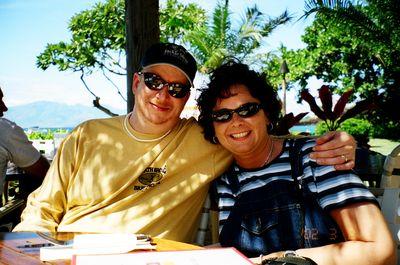 Maui Trip_0084