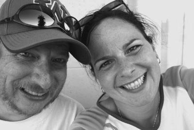 08-20-05 Steve & Alissa 01