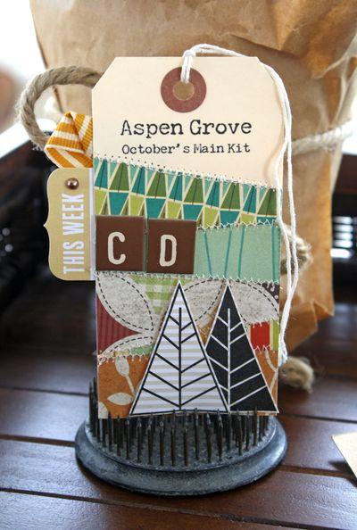 Aspen-Grove-sneak-tag