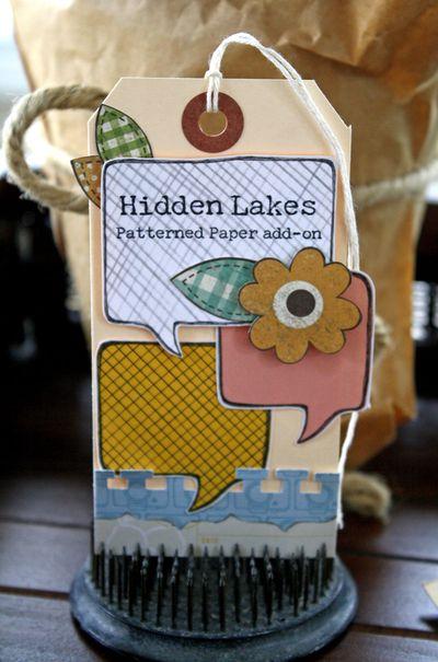Hidden-Lakes-sneak-tag
