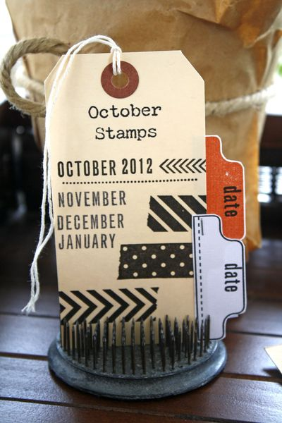 Oct-stamps-sneak-tag