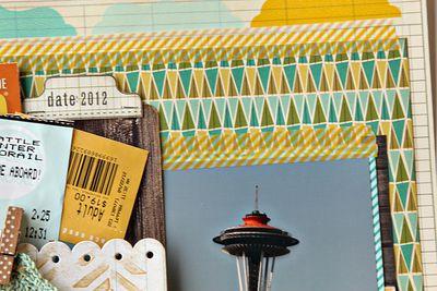 Seattle-stuff-03