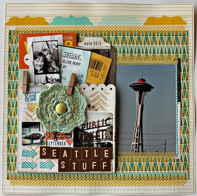 Seattle-stuff-01