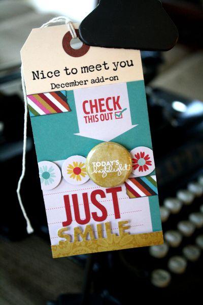 Nice-to-meet-you-sneak-tag