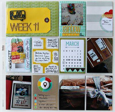 PL week 11 front