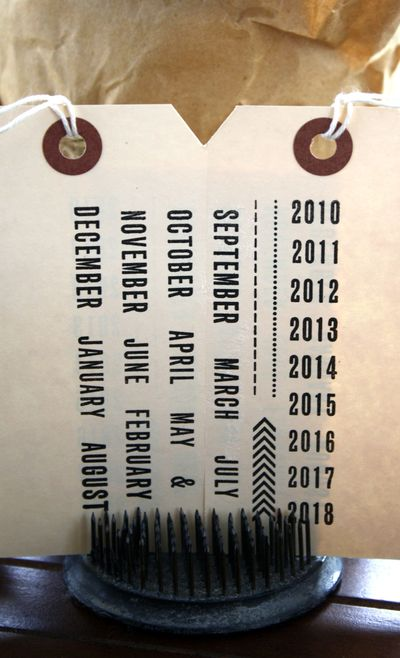 Months-dates-and-bits-stamp-set-1