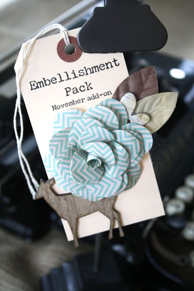 Nov-emb-pack-sneak-tag