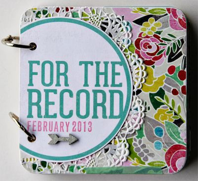 For-the-record-01