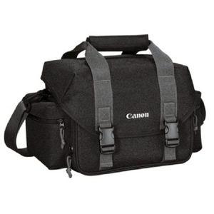 Canon bag