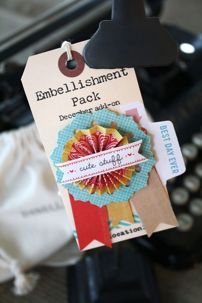 Embelly-sneak-tag