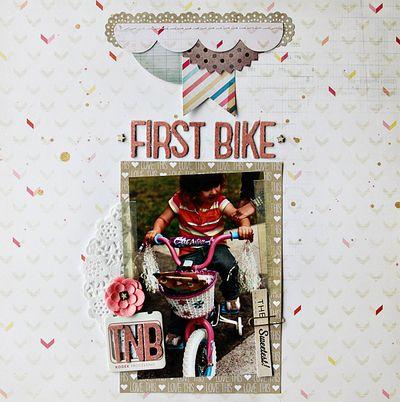 First-bike-01
