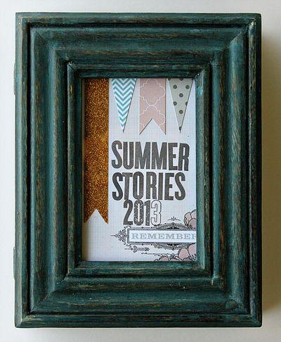 Summer-box-01
