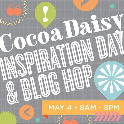 CD13-Cocoa-Daisy-Blog-Hop