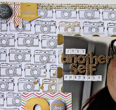Selfy02