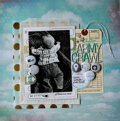 Army-crawl-01