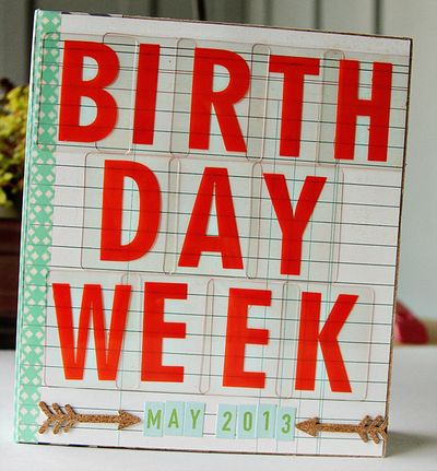 Birthday-week-02