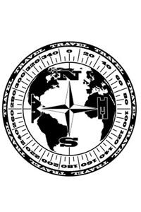 500Compass main stamp