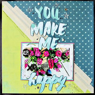 You-make-me-happy-01