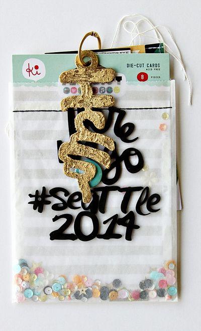 #seattle2014-01