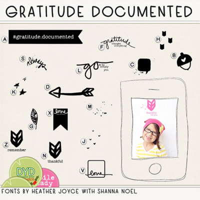 Hjoyce_gratitudedocumented_preview