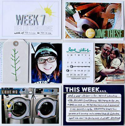 Week-07-01