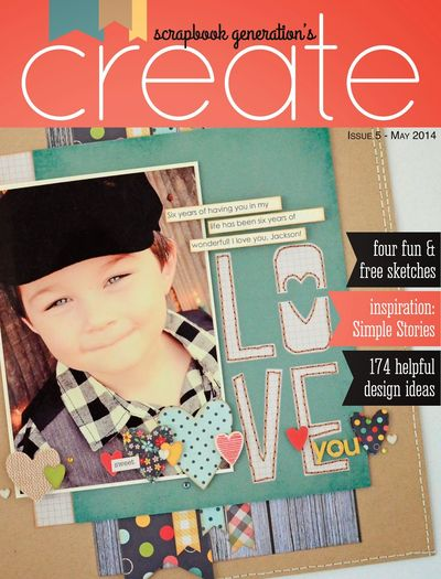 01 create cover may PROOFED_Layout 1