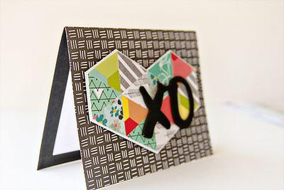 Alissa-card-03
