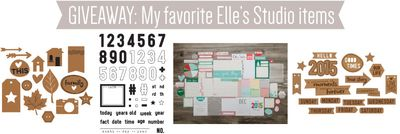 ES-Favorites-Alissa