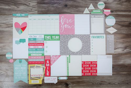 EllesStudio-January2015kit